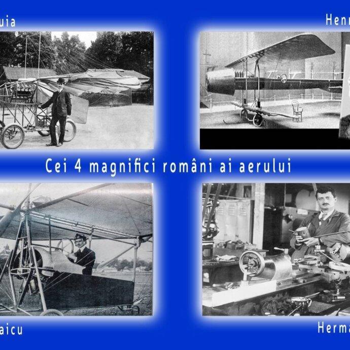 Raiduri in istorie E2 cover wide