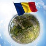 Planeta Romania scaled