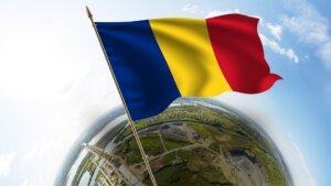 Planeta Romania wide