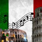 Superfolclor Italia