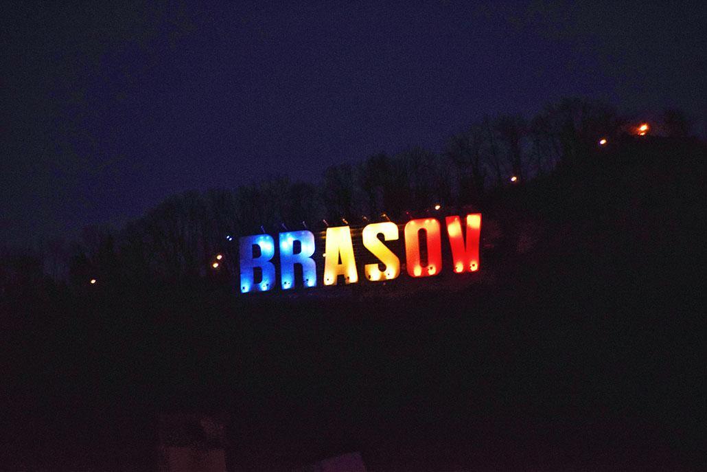 Brasov tricolor1 S