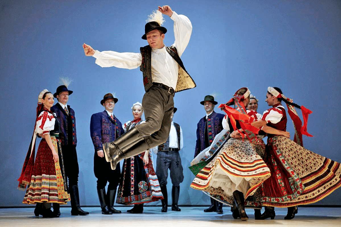 Ungaria 2020 12 28 122136