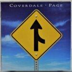Star albumul Coverdale