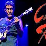 Super Concert Chris Rea Live in Montreux