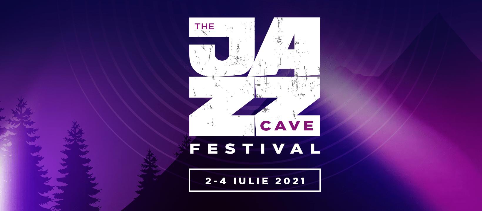 Jazz Cave