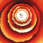 Star Albumul Saptamanii Stevie Wonder