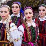 Super Folclor 15 Polonia