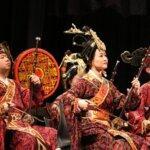 Super Folclor China