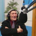 Ion Ghita