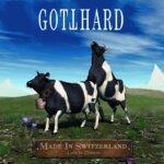 Super Concertul Made in Switzerland Gotthard