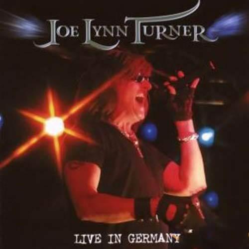 Super Concertul Saptamanii Live in Germany Joe Lynn Turner