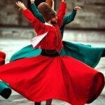 Super Folclor Turcia