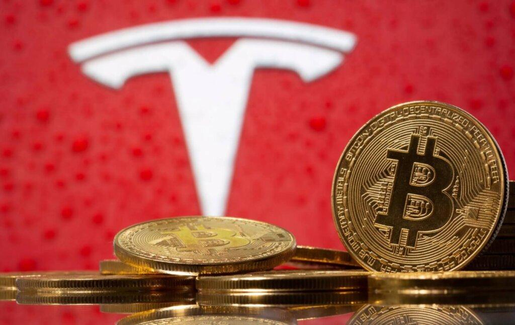 SuperSonic Radio - Ce anunț a făcut Elon Musk de a crescut valoarea bitcoin cu 4%