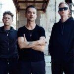 Star Agenda Depeche Mode