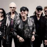 Star Agenda Scorpions