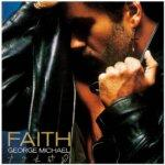 Star Albumul Saptamanii George Michael Faith
