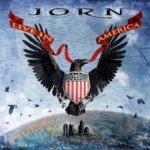 Super Concert Jorn Lande Live in America