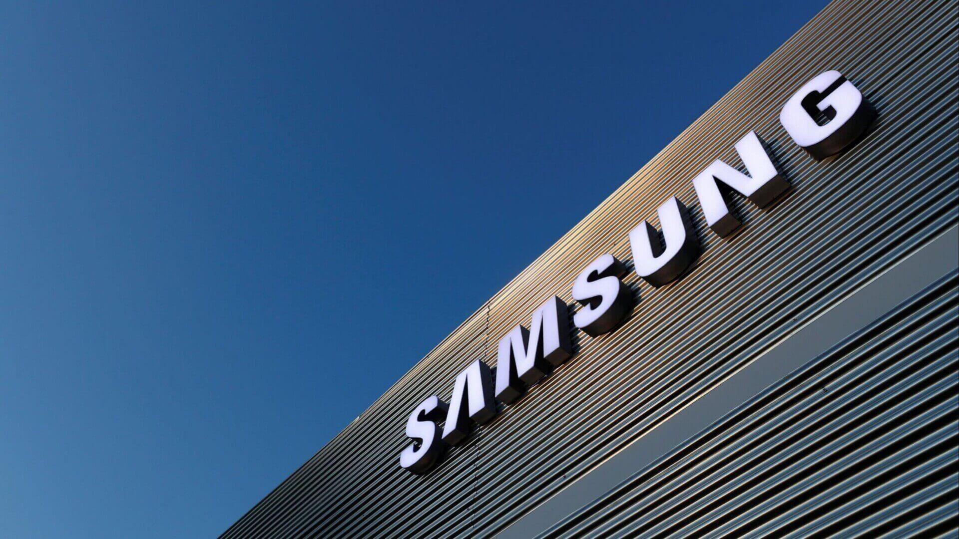 SuperSonic Radio - SuperSonic Radio - Samsung, cel mai mare producător mondial de smartphone