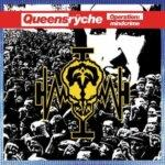 Star Album Queensryche Operation Mindcrime 1988