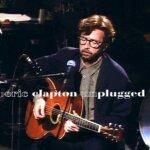 Super Concert Eric Clapton Tears in Heaven 1991