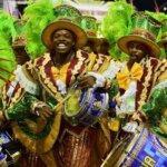 Super Folclor Brazilia