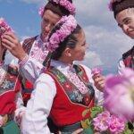 Super Folclor Bulgaria