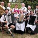 Super Folclor Germania