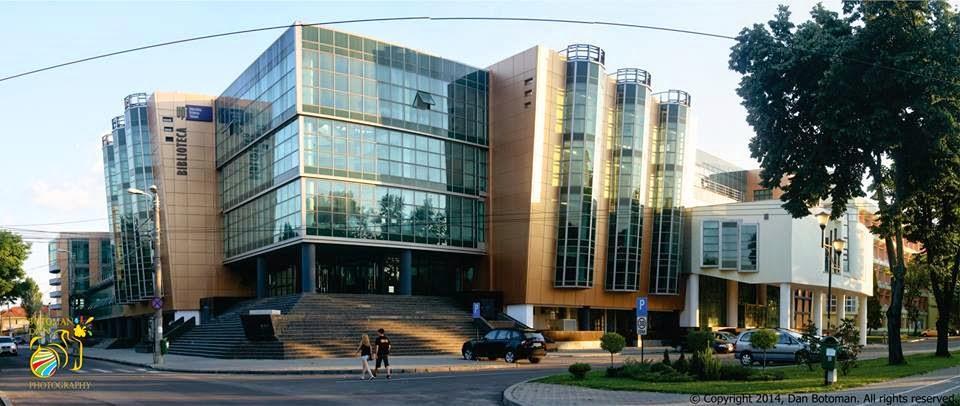 SuperSonic Radio - Proiect de fuziune termonucleară, coordonat de Universitatea Politehnică Timișoara