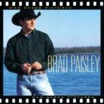 Albumul Saptamanii Brad Paisley Who Needs Pictures