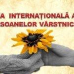 1 octombrie ziua internationala a persoanelor varstnice JFF