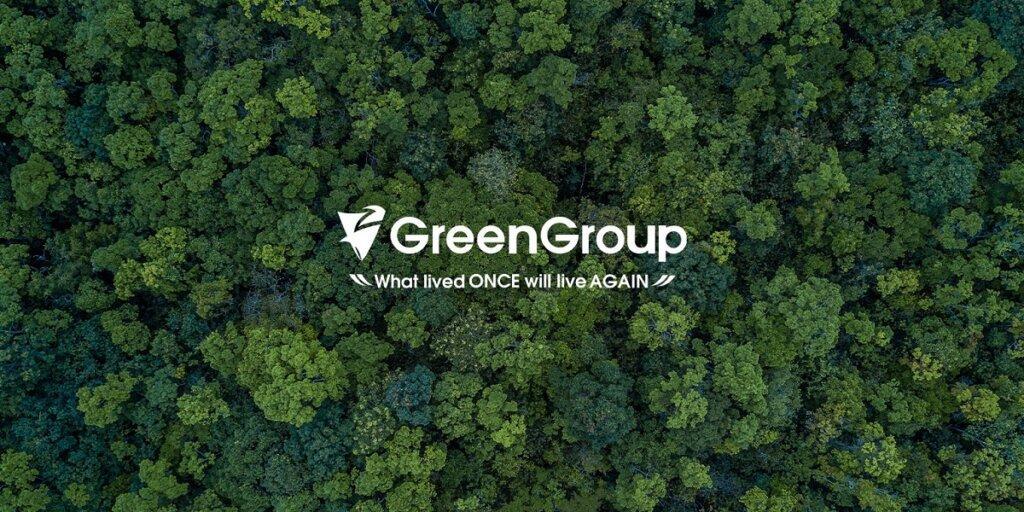 SuperSonic Radio - Green Group: Investiție de 12 milioane de euro în instalarea unei linii de producţie a granulelor de plastic din PET reciclat în Slovacia