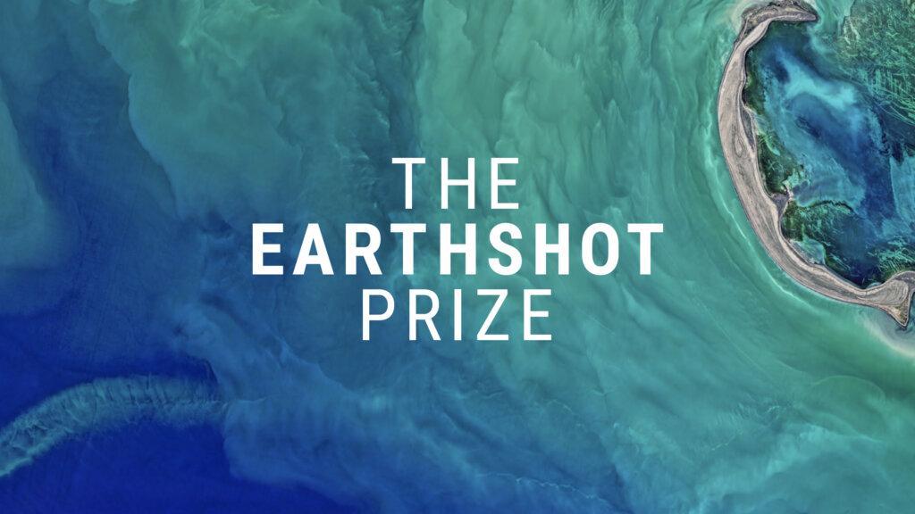 SuperSonic Radio - Cine sunt câștigătorii Earthshot Prize?